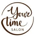 Your Time Salon